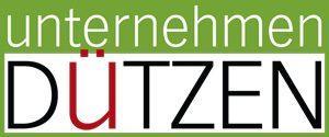 Logo Unternehmen Dützen e.V.